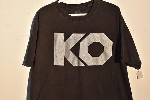 KEVIN OWENS - XL