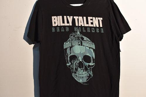 BILLY TALENT - MED