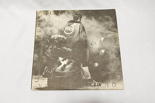 The Who - Quadrophenia (Double LP)