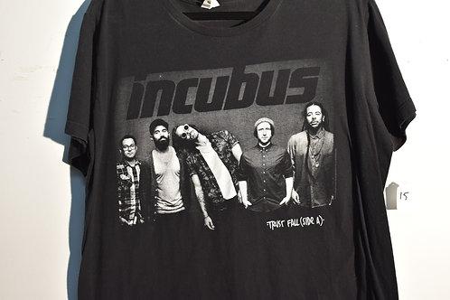 INCUBUS - XL