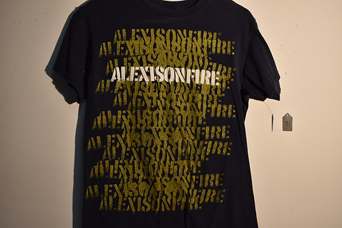 ALEXISONFIRE - SMALL