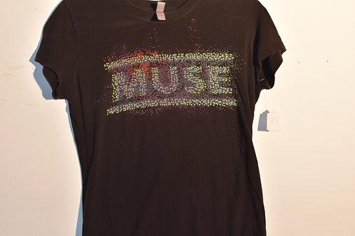 MUSE - LARGE