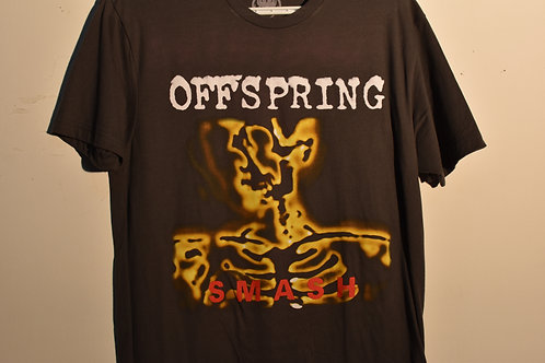 OFFSPRING - SMALL