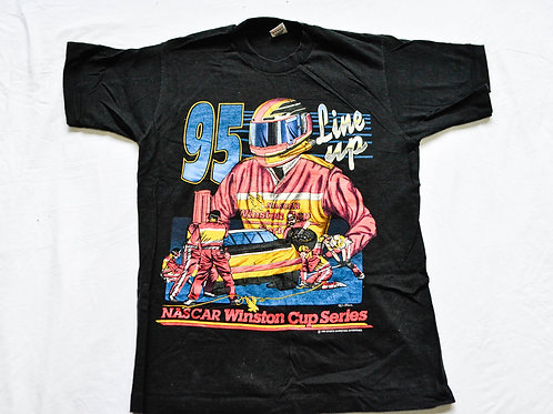 WINSTON CUP 1995 - MED