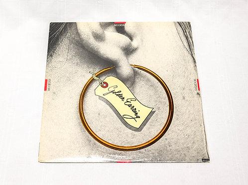 Golden Earring - Moontan
