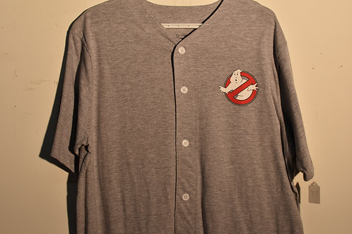 GHOSTBUSTERS - XL