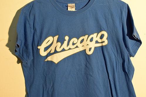 CHICAGO - MED
