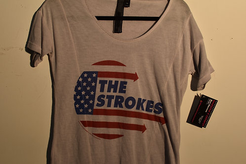 STROKES - LARGE
