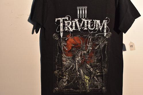 TRIVIUM - SMALL