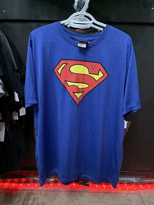 SUPERMAN - XL