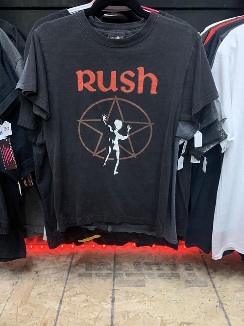 RUSH - SMALL