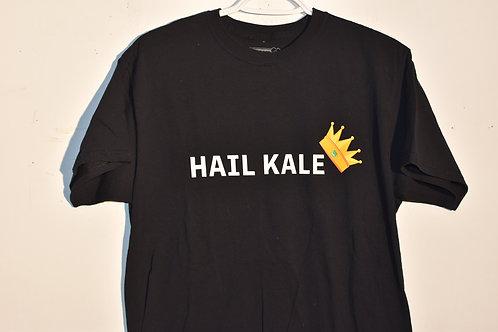 HAIL KALE - MED