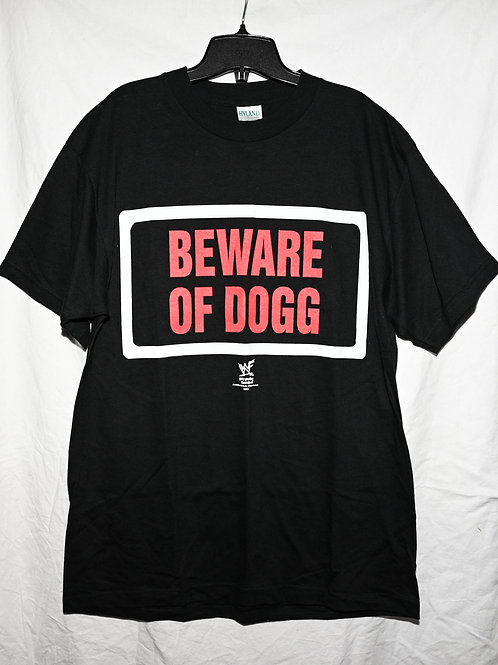 VINTAGE 90s ROAD DOGG - LARGE