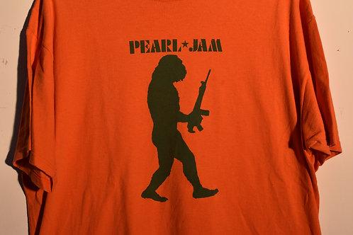 PEARL JAM - XL