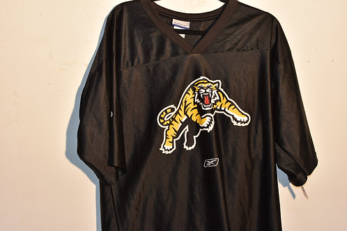 TIGER CATS JERSEY - LARGE