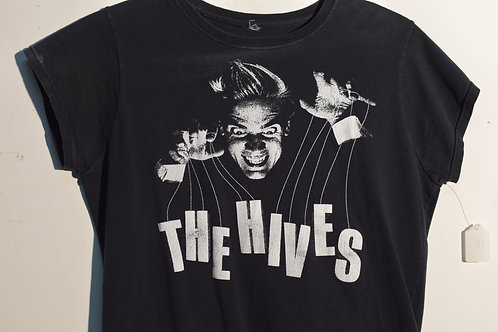 HIVES - SMALL