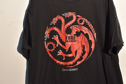 GAME OF THRONES - XL
