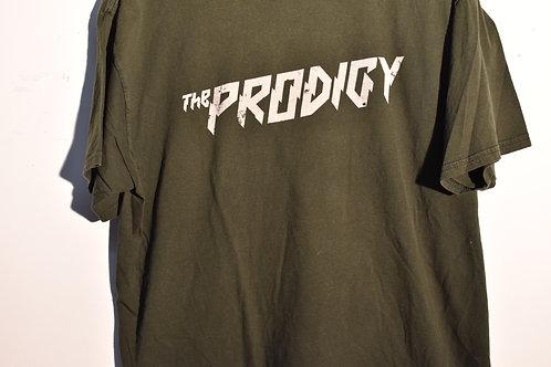 PRODIGY - XL