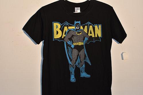 BATMAN - SMALL