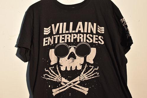 VILLAIN ENTERPRISES - XL
