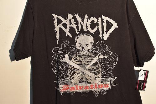 RANCID - LARGE