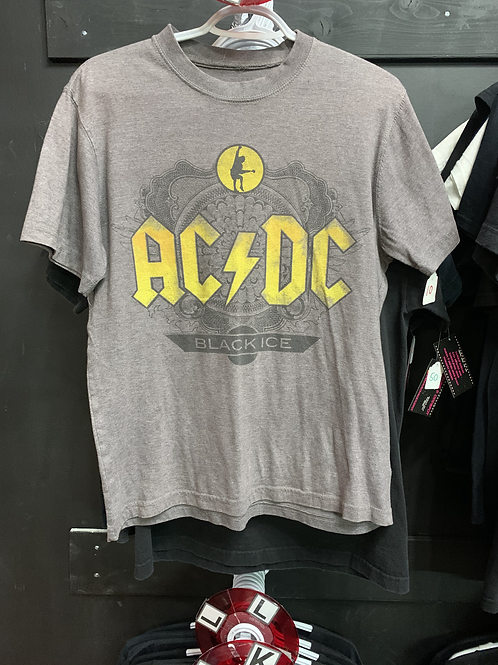 AC/DC - MED