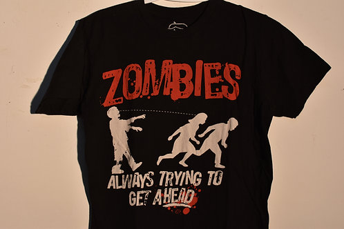 ZOMBIES - SMALL