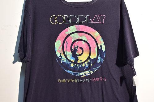 COLDPLAY - XL