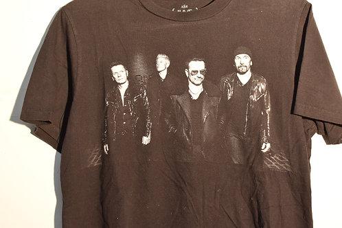 U2 - SMALL