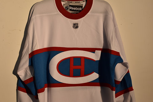 MONTREAL JERSEY - MED