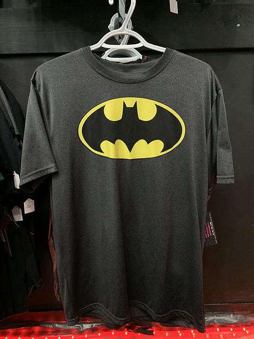 BATMAN - MED