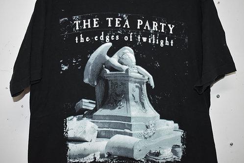 TEA PARTY 1996