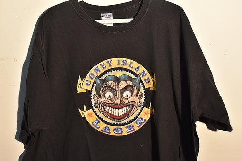 CONEY ISLAND LAGER - XL