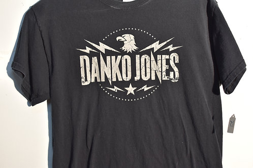 DANKO JONES - MED