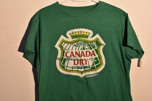 CANADA DRY - MED