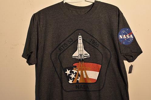 NASA - MED