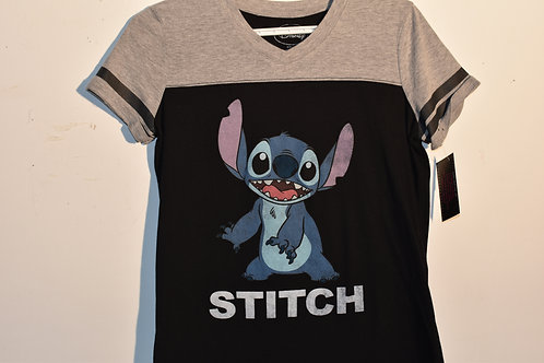 LILO & STITCH - SMALL