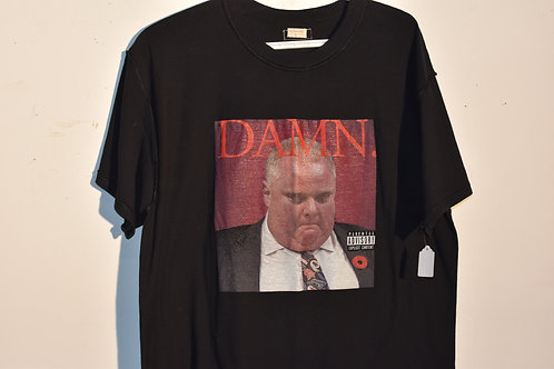 ROB FORD - LARGE