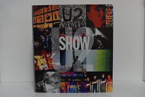 U2 - SHOW