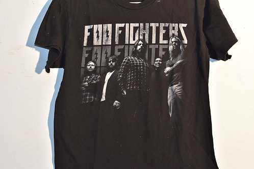 FOO FIGHTERS - SMALL