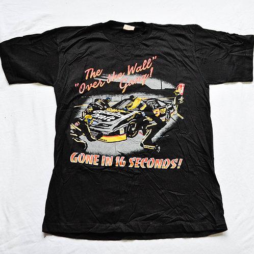 RUSTY WALLACE NASCAR - MED