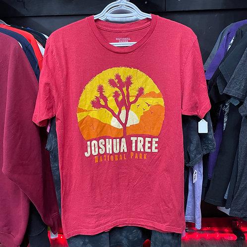 JOSHUA TREE - MED