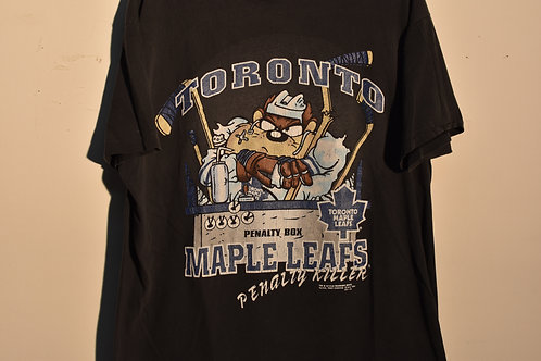MAPLE LEAFS - LARGE