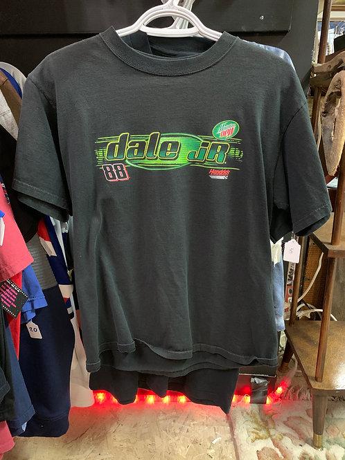 NASCAR DALE JR - MED