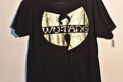 WU-TANG - MED