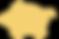 Yellow Tirelire