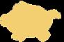 Gul Piggy Bank