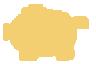 Amarillo hucha