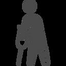 세일병원 인공관절 무릅 족부질환