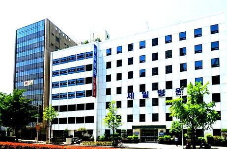 관절척추중심 정형외과 부산 세일병원 스크린샷 2019-06-09 오후 6.03.09_편집본.png